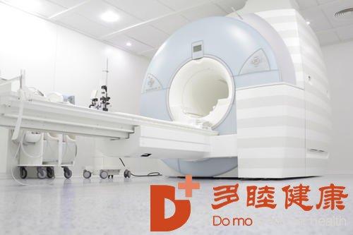 日本体检:体检中为什么有些检查项目需要空腹做?
