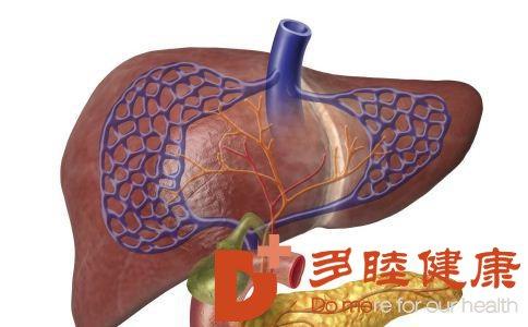 日本看病:得了肝癌还需要继续进行抗病毒治疗吗?