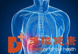 日本看病:肝癌患者术后需要注意哪些事?