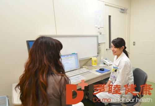 日本体检:老年人预防中风要做哪些检查