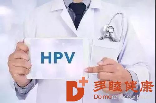日本看病:宫颈癌的预防要点有哪些?