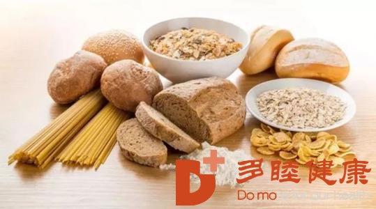 日本干细胞:2型糖尿病运动控血糖需要注意什么