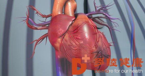 日本血液净化:心肌梗塞患者日常护理如何进行