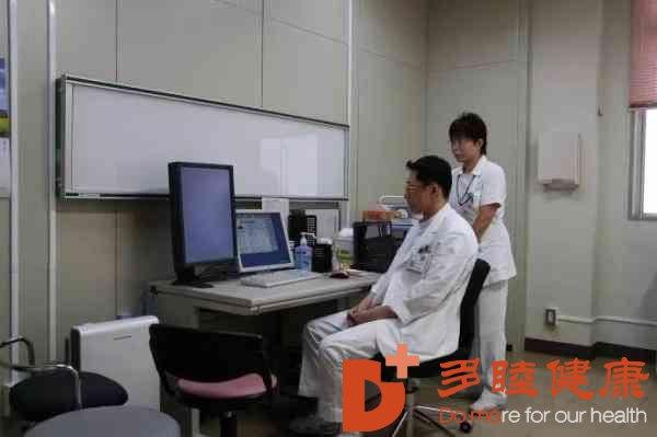 日本体检PET-CT使用的显影剂更好吗?