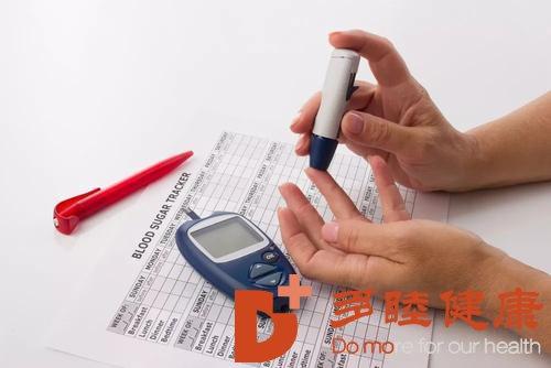 日本干细胞:糖尿病这样吃吃饱吃好 而且血糖还不高