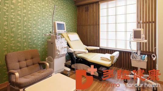 日本血液净化:如何正确应对高血脂,这些知识你要知道