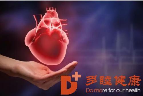 日本血液净化:年龄越大越怕心血管病找上门!