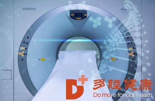 日本体检:东京高端医疗体检为什么这么受欢迎?