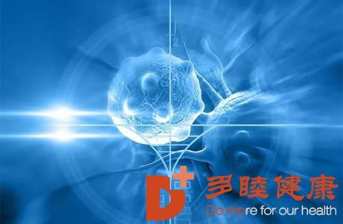 日本干细胞:糖尿病患者血糖升高的原因有哪些?
