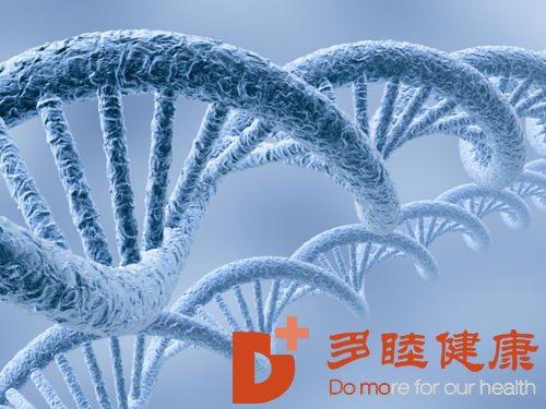 日本看病:为什么推荐去日本做免疫细胞疗法