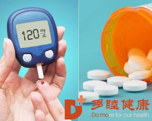 日本干细胞:1型糖尿病的发病原因有哪些呢?
