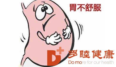 日本治疗胃癌:最大程度缩小病灶的切除范围