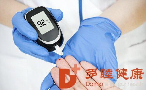 日本干细胞:糖尿病常见的症状有哪些