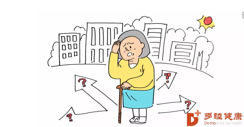 日本干细胞:老年痴呆人数还在上升,间充质干细胞有办法