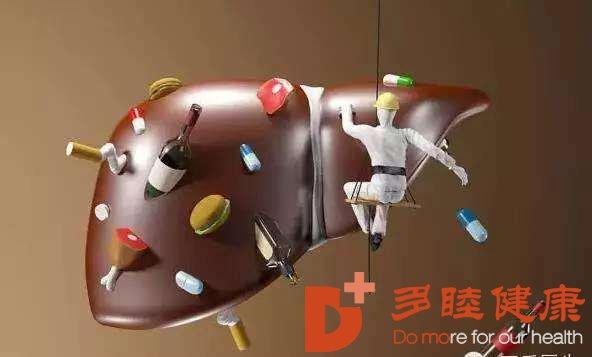 日本血液净化:肝硬化患者怎样才能更快恢复健康