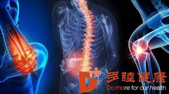 日本干细胞帮助人类对抗膝关节炎症