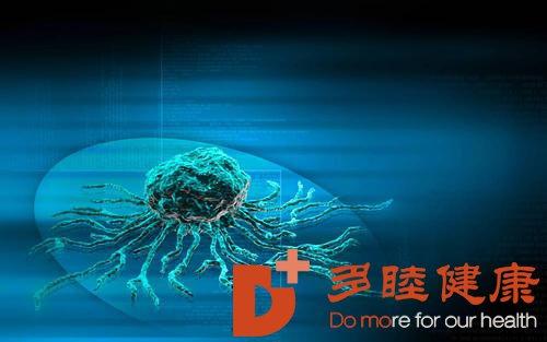 日本干细胞:干细胞治疗骨质疏松等骨骼问题