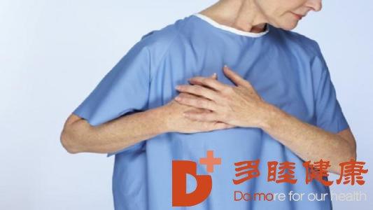 日本血液净化:预防心肌梗塞要注意什么 降低心肌梗塞的发生率