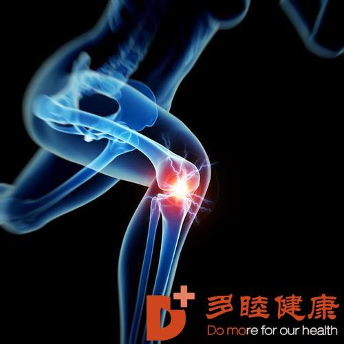 日本干细胞:膝骨关节预防大于治疗,保护膝关节我们应该怎么做?