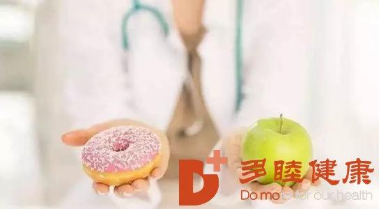 日本干细胞:血糖降低并不代表病已经治愈