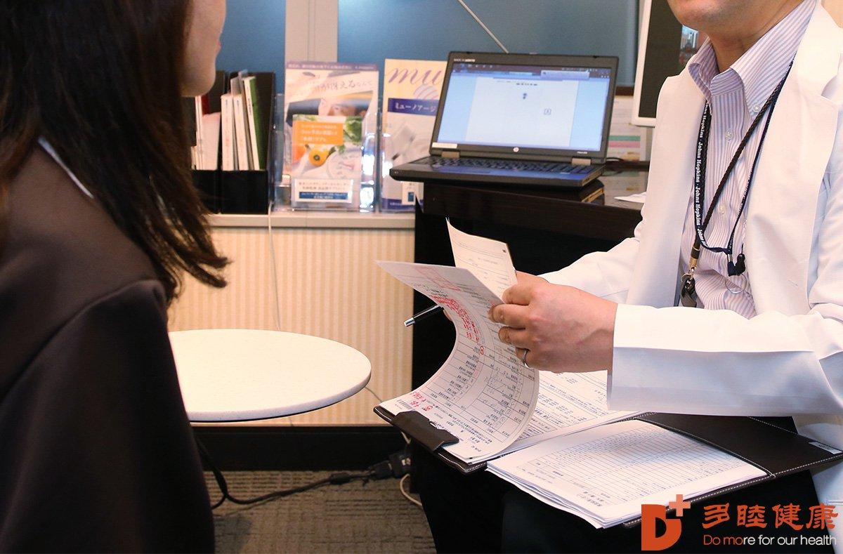 日本血液净化:如何真正软化你的血管