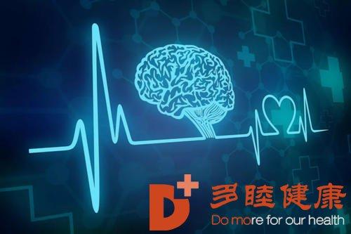 日本血液净化:秋天要多注意心脑血管疾病