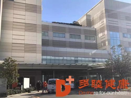 日本体检:前列腺癌?可能搞错了哦