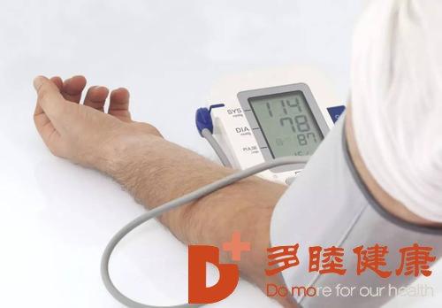 急性心梗的预防方法,预防心脑血管疾病要控制好三种疾病