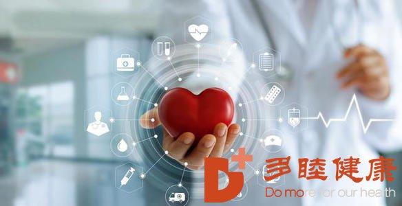 日本血液净化:心肌梗塞是怎样形成的 心肌梗塞的预防介绍