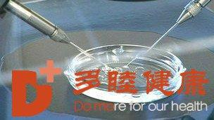 日本干细胞:怎样让肝脏不变硬?控制好4个因素