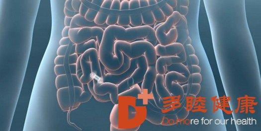 体检案例|亲身体验日本肠镜检查