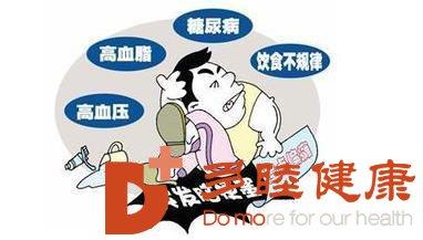 日本血液净化:7个症状是脑梗先兆!不要错过脑梗的黄金抢救时间!