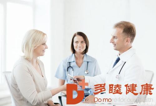 日本血液净化:心肌梗塞的早期症状有哪些