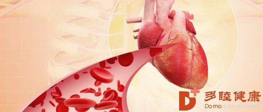 日本血液净化:动脉硬化的症状有哪些