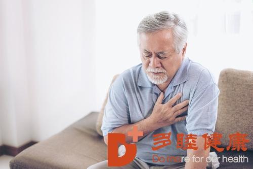 日本血液净化:心肌梗塞的病因有什么 病理是什么