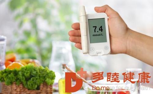 日本干细胞:糖尿病人更容易患癌症
