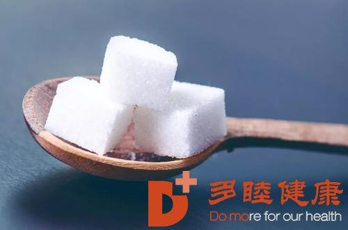 日本干细胞:糖尿病并发症的症状有哪些呢
