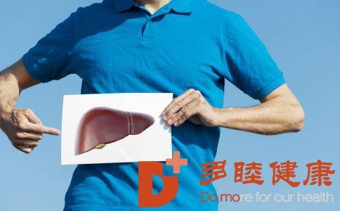 日本干细胞:肝硬化会传染给别人?肝硬化能治愈?