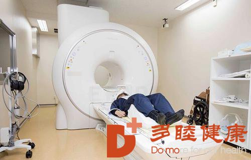 夫妇俩的第一次日本健康体检之旅