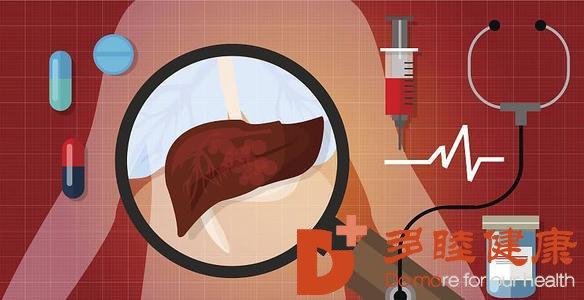 日本干细胞:脂肪肝与这3大疾病关系密切
