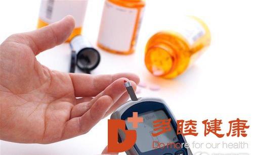 日本干细胞:如何预防2型糖尿病的并发症呢
