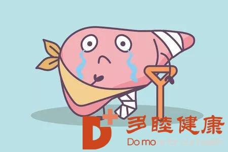 日本干细胞:肝硬化并发症你了解多少?