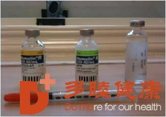 日本干细胞:2型糖尿病是如何确定的?