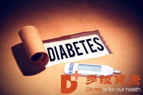 日本干细胞:糖尿病遗传吗?哪些人容易得糖尿病