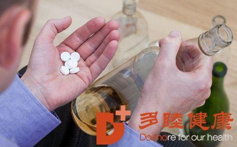 日本干细胞:肝硬化患者最明显的症状有哪些?