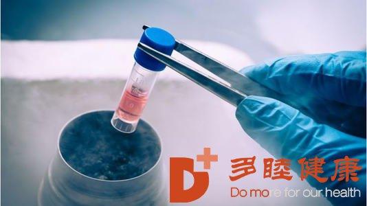 心力衰竭临床试验顺利结束—日本干细胞应用指日可待