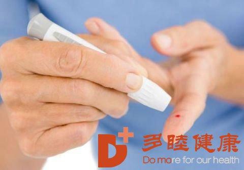 日本干细胞治疗糖尿病靠谱吗?