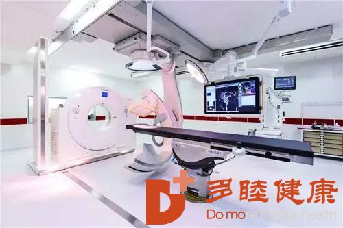 日本癌症5年生存率提升至64.1% 日本体检再受肯定