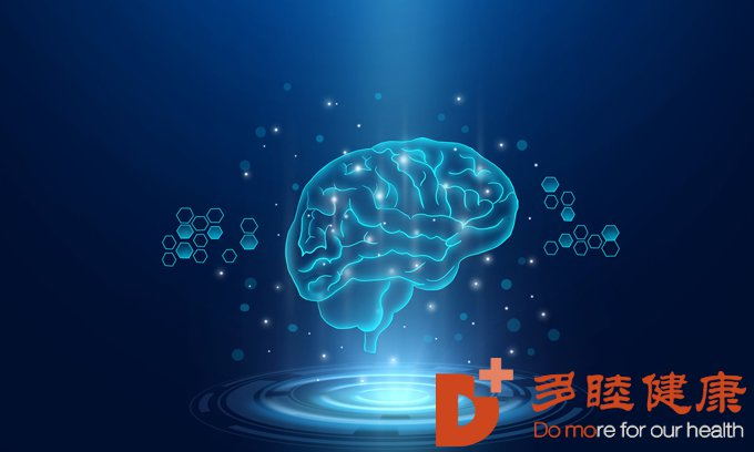 国内哪个医院能回输干细胞治疗脑梗,脑出血,脑卒中?