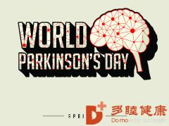 """全球患者已超过1000万,干细胞能不能让他们不再""""帕""""?"""